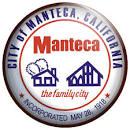 City of Manteca