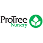 ProTree Nursery